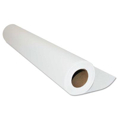Exam Paper Rolls