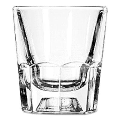 Whiskey & Spirits Glasses