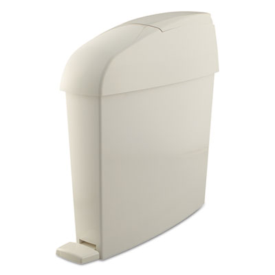 Feminine Care Dispensers & Receptacles