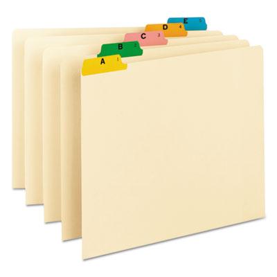 File Guides