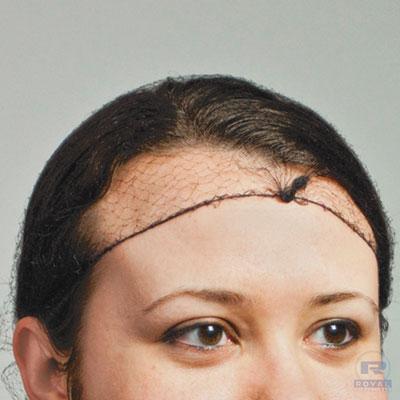 Hairnets & Hair Restraints