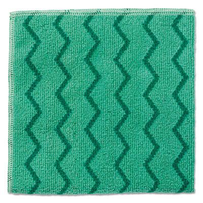 Towels & Wipes