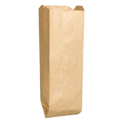 Liquor Bags