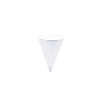 Cone Cups