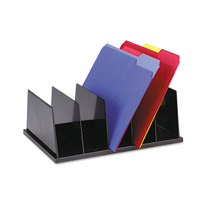 Desktop File Folder Sorters