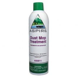 Aspire Dust Mop Treatment, Lemon Scent, 20 oz. Aerosol Can