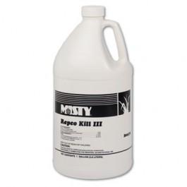 Repco Kill III Herbicide, Sterilant, Non-Selective, Clear, 1gal Bottle