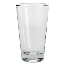Mixing Glasses, 14oz, Clear
