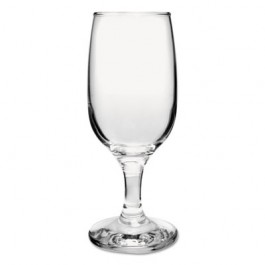 Excellency Wine Glasses, 6.5oz, Clear