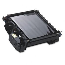 Q7504A Image Transfer Kit