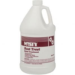Rust Treet Metal Treatment, 55 gal. Drum
