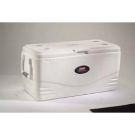 100-Qt. Xtreme® Marine Cooler