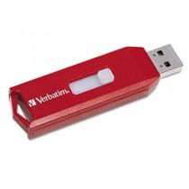 Store 'n' Go USB Flash Drive, 4GB