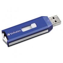 Store 'n' Go PRO USB Flash Drive, 8GB