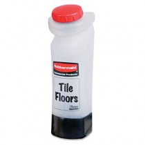 Replacement Refill Cartridge, 15 oz