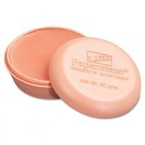 Papercreme Fingertip Moistener, 30 gr, Pink