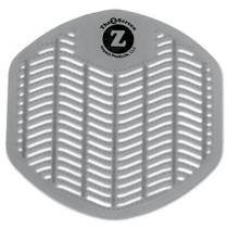 Z-Screen Deodorizing Urinal Screen, Fresh Blast, Smoke