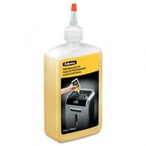 Shredder Oil, 12 oz. Bottle w/Extension Nozzle