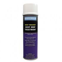 Dust Mop Treatment, 18 oz. Aerosol Can