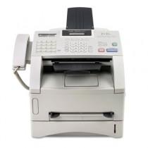 IntelliFax 4100E Business-Class Laser Fax/Copier/Telephone