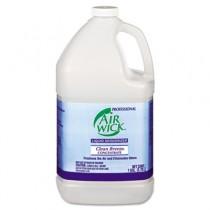 Professional Liquid Deodorizer, Clean Breeze Scent, Concentrate, 1 gal