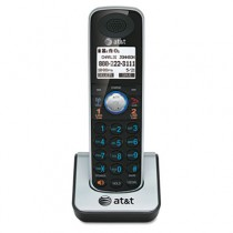 TL86009 DECT 6.0 Cordless Accessory Handset for TL86109
