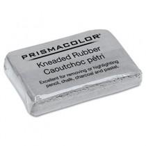 DESIGN Kneaded Rubber Art Eraser