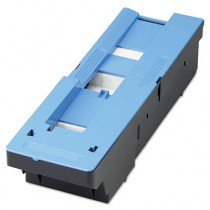 1320B006 Waste Collection Cartridge