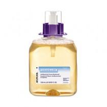 Foam Antibacterial Handwash, Fruity, 1250ml Refill