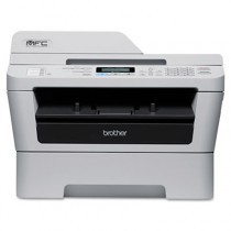 MFC-7360N Compact All-in-One Laser Printer, Copy/Fax/Print/Scan