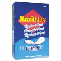 Maxi Thin Sanitary Napkins