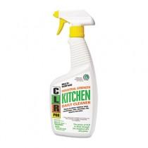 Kitchen Daily Cleaner, Light Lavender Scent, 32 oz Spray Bottle