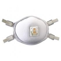 Particulate Welding Respirator 8212, N95