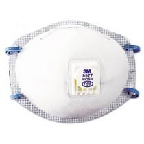 Particulate Respirator 8577, P95