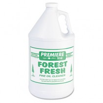 All-Purpose Cleaner, Pine, 1gal, Bottle
