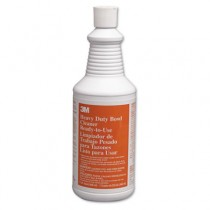 Heavy-Duty Bowl Cleaner, Liquid, 1 qt. Bottle