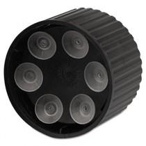 Flood Sucker Bulb Changer
