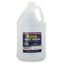 White Vinegar, 5%, 128oz