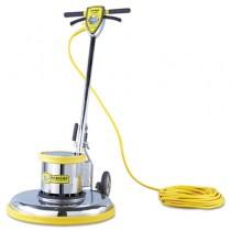 PRO-175-21 Floor Machine, 1.5hp