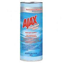 Oxygen Bleach Powder Cleanser, 21 oz Container