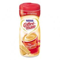 Original Flavor Powdered Creamer, 11-oz.