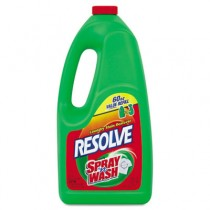 Pre-Treat Refill, Liquid, 60 oz Bottle