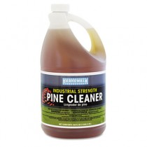 All-Purpose Pine Cleaner, 1gal Bottle