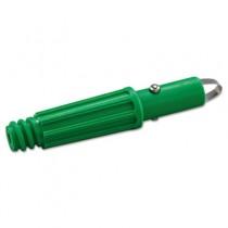 Threaded Nylon-Cone Adapter