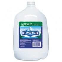 Distilled Water, 1 gal