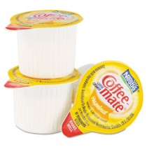 Hazelnut Creamer, .375 oz., 50 Creamers/Box