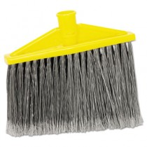 "Replacement Broom Handle, 10 1/2"""