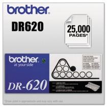 DR620 Drum