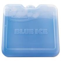Blue Ice Weekender Packs