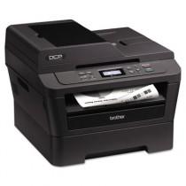 DCP-7065DN Multifunction Laser Copier, Copy/Print/Scan